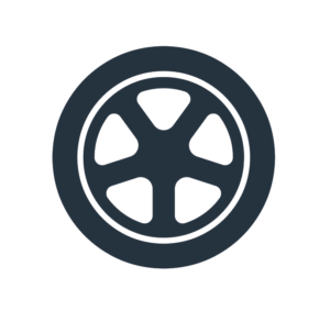 ALLOY WHEEL REFURBISHMENT ICON