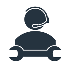 INSURANCE APPROVED ACCIDENT REPAIRS icon
