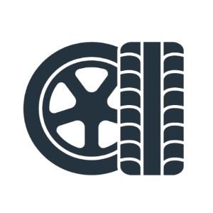 TYRES icon