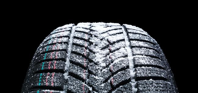 Essential Winter Car Checks