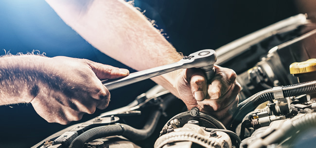 The Best Local Garages For Car Servicing Parc Ltd